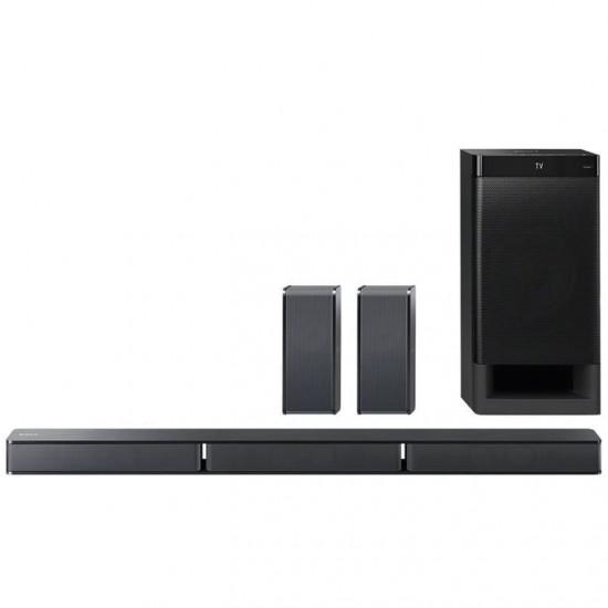 Sony 600W Sound Bar HT-RT3