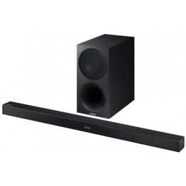 Samsung 320W Sound Bar