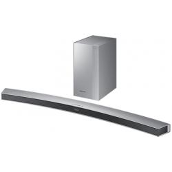 Samsung 260W Curved Sound Bar
