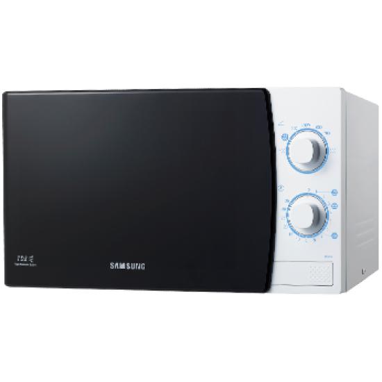 Samsung Microwave Solo ME-711K
