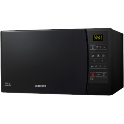 Samsung Microwave Solo ME-731K-B