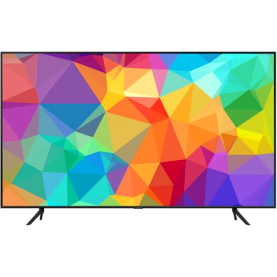 "Samsung 58"" Smart Qled Tv QA58Q60TAU"