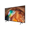 Samsung 65 Inch Smart TV QA65Q60RA