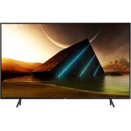 """Samsung  82"""" QLED QSmart TV"""