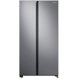 Samsung Fridge  RS62R5001M9