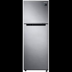 Samsung Fridge RT-44K5552S8