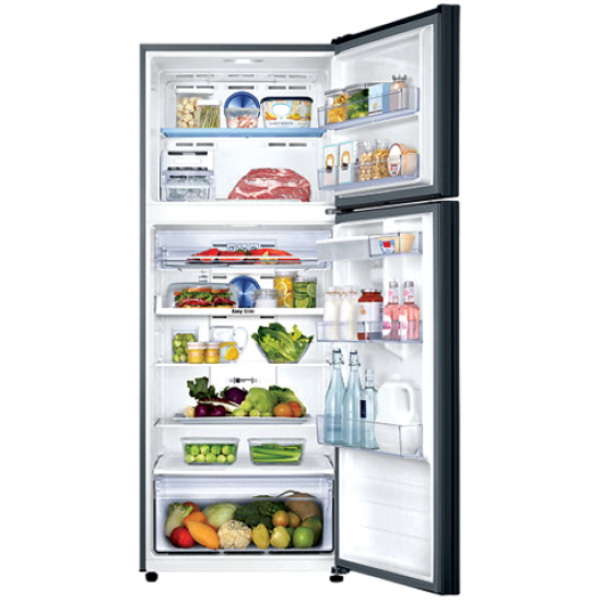 Samsung  Fridge RT-60K6341BS