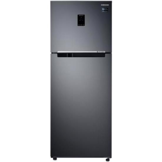 Samsung Fridge RT-49K5552BS