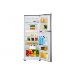 Samsung Fridge 210l RT-26HAR2DSA