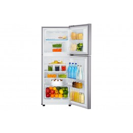 Samsung Fridge RT26HAR2DSA