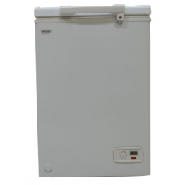 Mika Deep Freezer 99L