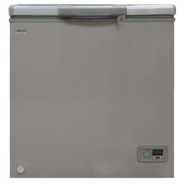 Mika Deep Freezer 100L
