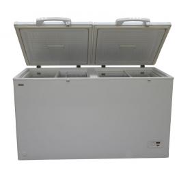 Mika Deep Freezer 445L