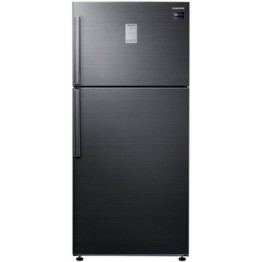 Samsung  Fridge RT-67K6541BS