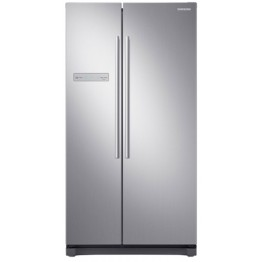 Samsung  Fridge RS54N3A13S8