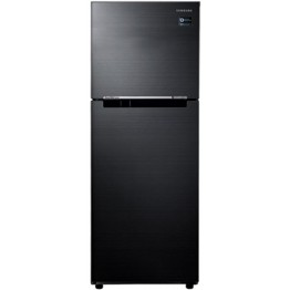 Samsung Fridge RT-44K5552BS