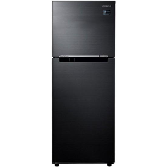 Samsung Fridge RT-44K5552BS