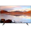 "Samsung  55"" Smart Digital LED TV UHD"