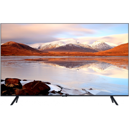 "Samsung  55"" Smart Digital LED TV UHD"