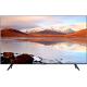 """Samsung 55"""" Smart Digital Tv UA55TU8000"""