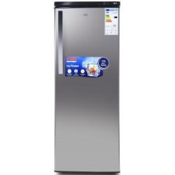 Von Hotpoint 180L Upright Freezer VAF-18SDKS