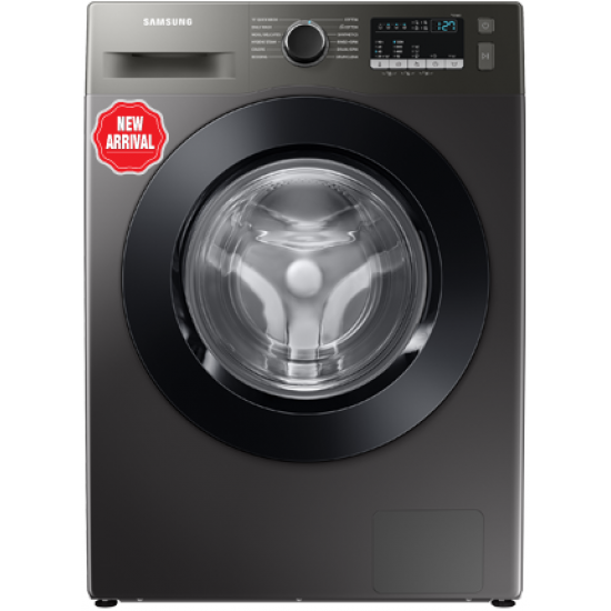 Samsung Front Load Washer WW70T4020CX