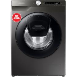 Samsung Front Load Washer WW80T554DAN