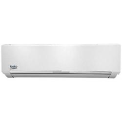 Beko High wall Air Conditioner BAFBF180/181