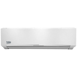 Beko 24000 BTU High Wall Air Conditioner