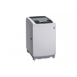 LG Smart Inverter 9kg Washing Machine T6585NDHV