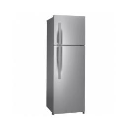 LG  Fridge 285L-10.06 qft Double Door