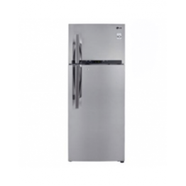 LG Fridge 335L-11.65 qft Double Door