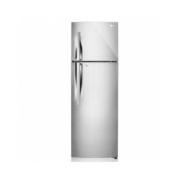 LG Fridge 358L-12.64 qft Double Door