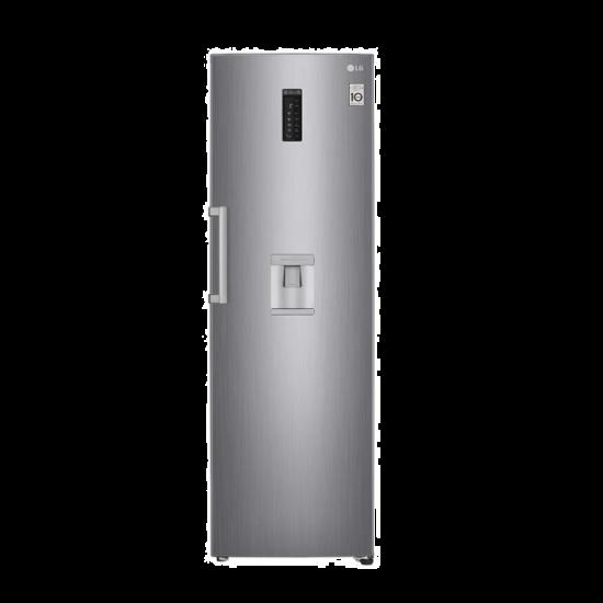 LG Fridge 405L GC-F401ELDZ