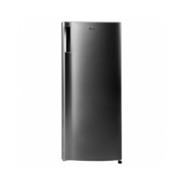 LG  Fridge 168L-6 qft Upright Freezer