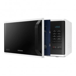 Samsung MS-23K3513AW 23L Solo Microwave