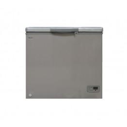 Mika Deep Freezer 200L
