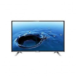 "Synix 32"" LED Digital TV 32S610"