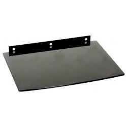 Skilltech DVD/Receiver Shelf