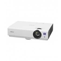 Sony LCD Home Cinema Projector