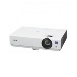 Sony LCD Home Cinema Projector
