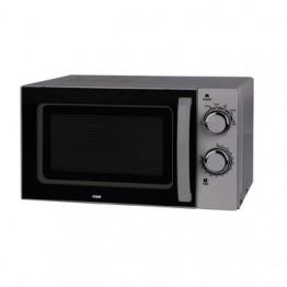 Mika Microwave, 20L, dark Silver