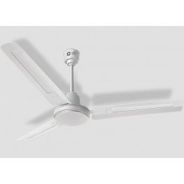 "Orient New Breeze 48"" Fan White"