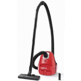 Tefal BAGGED VACUUM CLEANER