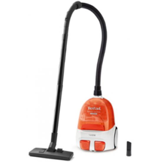 Tefal Bagless Vacuum Cleaner TW3233HH