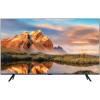 "Samsung 82"" SMART LED TV UA82TU8000"