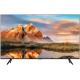 "Samsung 82"" Smart Led Tv UA82TU8000"