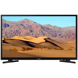 "Samsung 40"" Smart Led Tv UA40T5300"