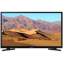 "Samsung 40"" FHD SMART LED TV"