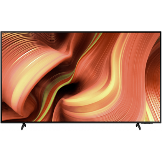 "Samsung 43"" Flat Smart Led Tv UA-43AU8000"
